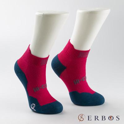Erbos0362