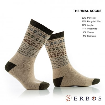 Thermalsocks