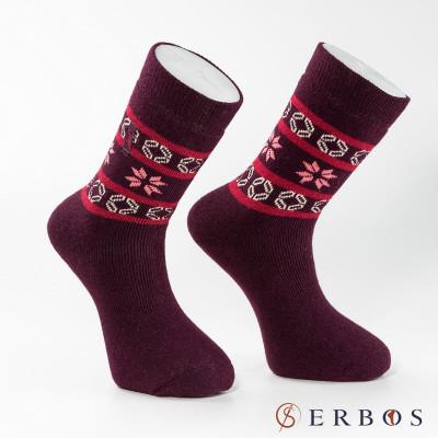 Erbos0452