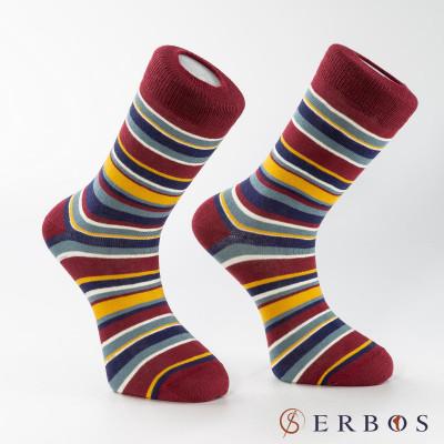 Erbos0455