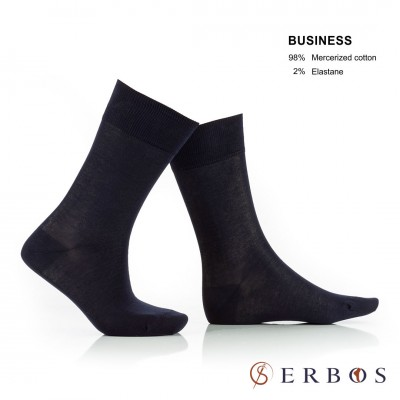 businesssocks
