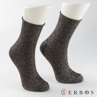 womensocks013